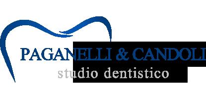 Studio Dentistico Dott.ri Paganelli e Candoli